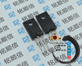 Schottky rectifier diode FMB2306 New and Original