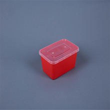 1000ml walmart plastic storage containers