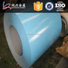 Building Materials Color Coatd Prepainted Galvanized/Aluzinc Steel Coil Sheet
