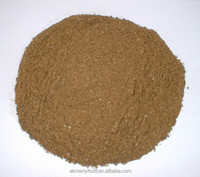 Meat And Bone Meal, Poultry By Products Meal