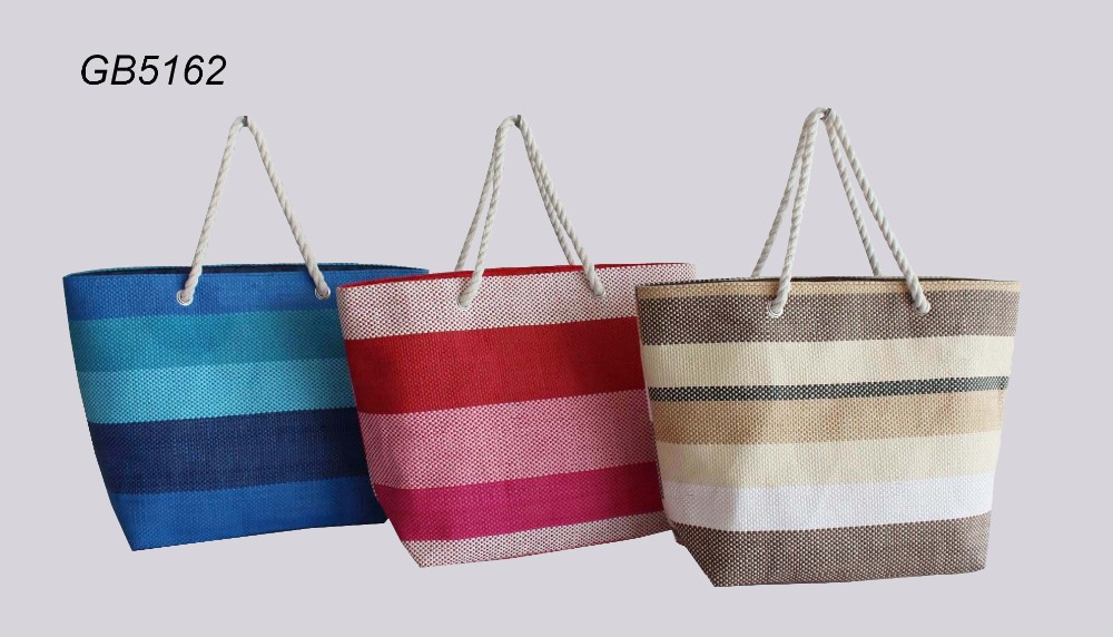 Trading Assessment Certificate Wholesale beautiful beach bag