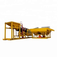 Diamond Mining Equipment Machinery from SINOLINKING