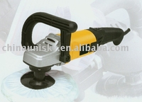 Polishing Sander,power tools