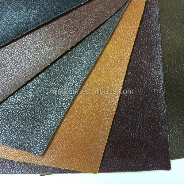 Luxury Artificial Leather for Sofa