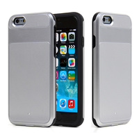 Best Selling Protective Cover 100% Brand New Caseology Armor TPU+PC Hard Case For iPhone and for Samsung