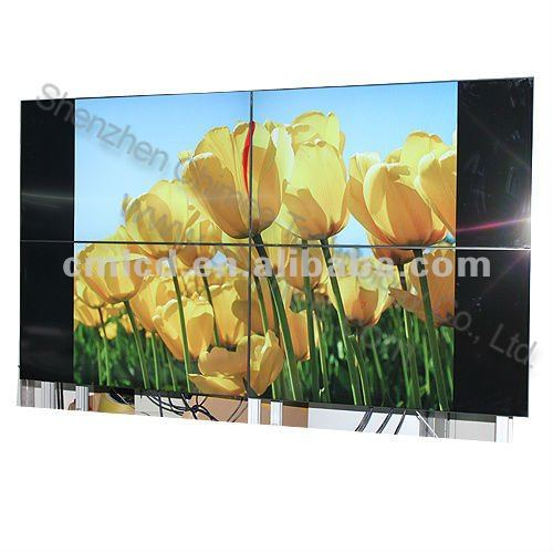 42 inch LCD Video Wall