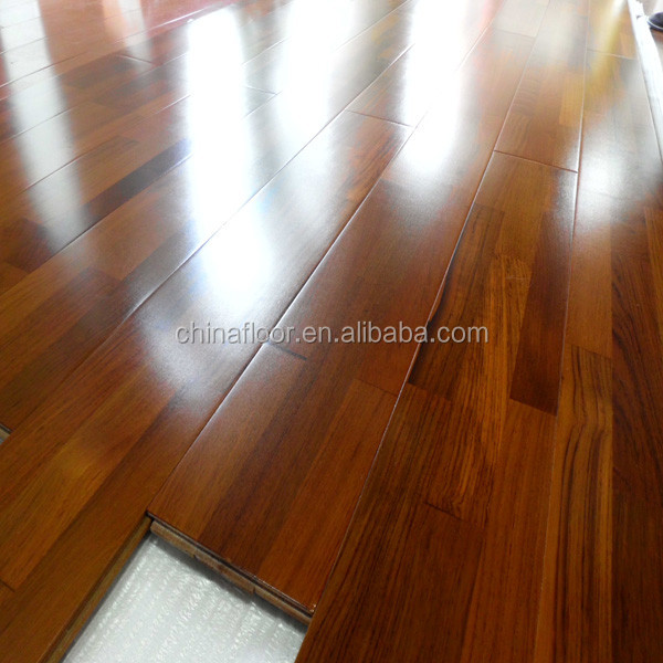 Foshan best price solid teak parquet wood flooring5.JPG