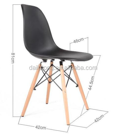 Home furniture design wooden dining chairs pictures of plastic chair