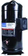 LG GMCC Rotary Compressor For Air Conditioner