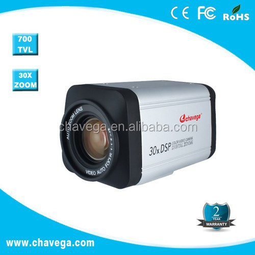 "1/3"" sony CCD Effio-E 700tvl double filter switching function, support SONY,LG protocol DSP zoom camera"