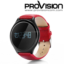 IPS Round touch Screen Heart rate Monitor fashionable men z1 smart android 2.2 watch phone