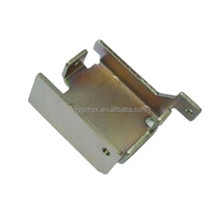 China Supplier High Quality Metal Bracket customized stamping part auto parts
