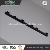New Design Auto Accessory/Car Moulds/Auto Part Mold/Plastic Injection molding parts