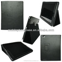 WenYi fashionable tablet case for ipad 3