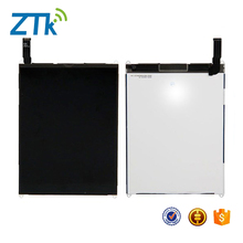 Manufacture Screen Replacement for iPad Mini 3 LCD Display