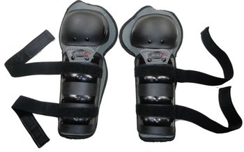 children knee pads