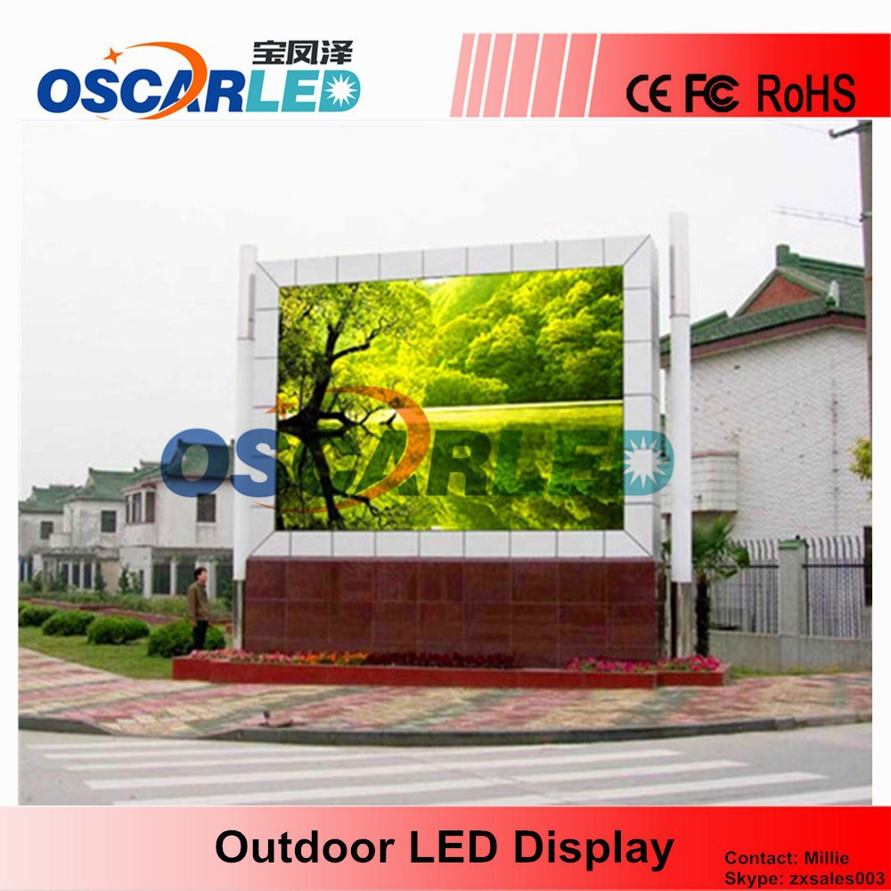 Color Led Display Screen Roll Up Led Screen P16 Led Hd Xxx China Video Screen