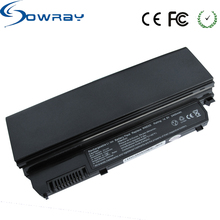Rechargeable Laptop Battery Pack W953G D044H For Dell Inspiron Mini 9