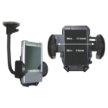 GPS / PDA / Mobile Phone Holder