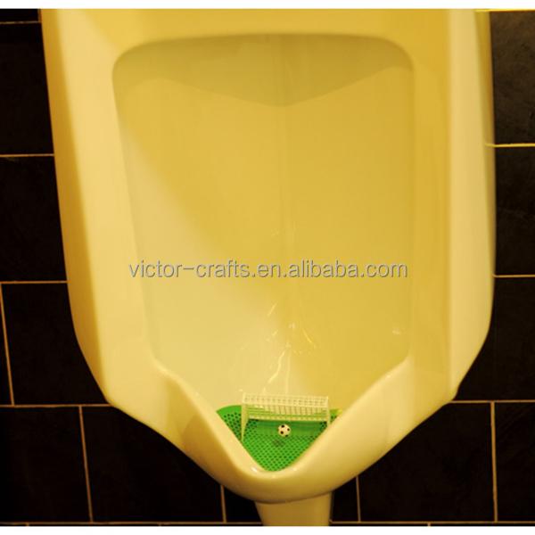 Urinal Cake Manufacturers