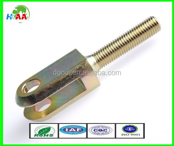 Clevis Fork Joint Clevis Rod Ends
