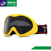 Off Road Dustproof Safety Goggles Protective Motorcycle Motocross Goggles