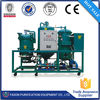 Fason best sales used oil refinery equipment/used oil re-refining plant