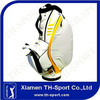 Popular cheap good quality golf staff bag for sale