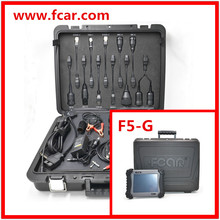 mercedes toyota citroen opel holden tata maruti peugeot auto diagnostic scanner, workshop repair maintenance, FCAR F5 G SCAN