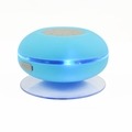 JY11 hot sale waterproof bluetooth speaker
