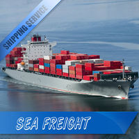ship crew agency departure: china fast speed safty A+