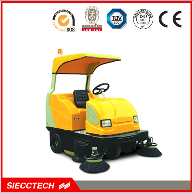 road sweeper,electric cleaning equipment,street sweeper