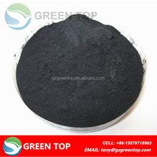 Coal based wood based and coconut shell based activated carbon factory price