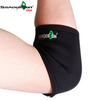 Neoprene Waterproof Elbow Support Brace