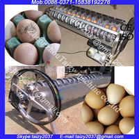 Egg washer machine for sale/egg washer for sale/egg washer