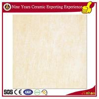 New design water proof waterproof vinyl tile floor with CE