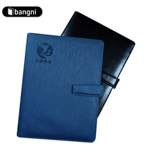 A5 Agenda Planner Magnetic Notebook Wholesale