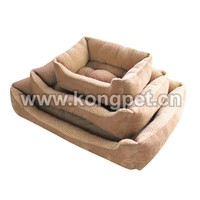 dog bed / pet bed PB005