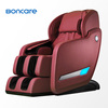NEW 2014 Zero 3D Electric Gravity Massage Chair Recliner Music Heat k18 massage chair