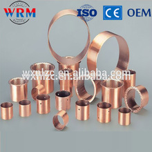 Oilless bearings Blower bearing for electric motor