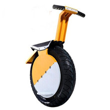 wholesale high level unicycle one wheel self balancing electric scooter