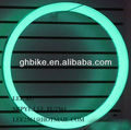 700c glow in dark paint color powder paint aluminium rim fixie bike frame glow frame glow rim