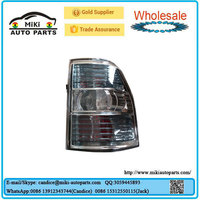 V97 Tail Light For Pajero 2010 Accessories