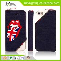 bling tpu imd cell phone case 5g 6 for iPhone 5G