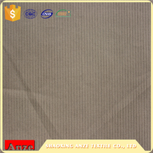 Import stretch cotton fabric dress cotton fabric wholesale los angeles