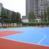 /product-detail/plastic-grid-sports-floor-anti-static-pp-material-sport-court-basketball-flooring-60671450267.html