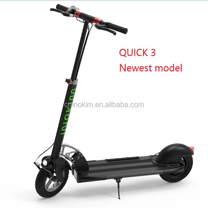 New and Fashion Chinese Motor Scooters Fashion Electric Motorbike