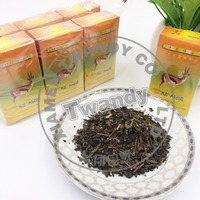 High quality Chinese green tea