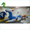 Latest Lovely Gaint Inflatable Dragon