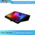 Ultrathin PU Leather Cover Case For ASUS ZenPad 10 Z300C